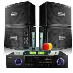 现代(HYUNDAI)家庭影院WD-700音响套装