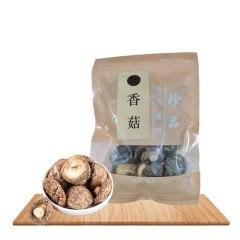 鲜珥家 香菇 35g