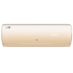 TCL变频冷暖挂机1P空调 货号123169