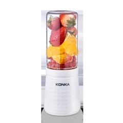 康佳(KONKA)料理机DZ072妙果乐