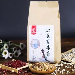 【湿气】 | 赤小豆芡实薏米茶  谷物清香 恢复年轻活力 30包/袋