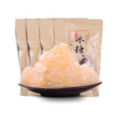 善食源古法冰糖400g×4袋