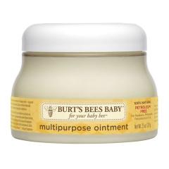 海外直邮/Burt's Bees/小蜜蜂 多功能万用膏 7.5oz/210g